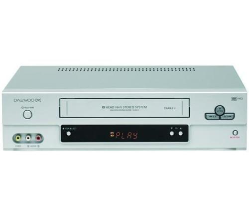 videos-daewoo-video-vhs-6-cabezales-vcr6t-cassette-vhs-180-min-4-unidades.jpg